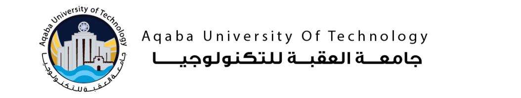 Aqaba University of Technology